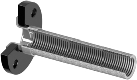 type-SE111-stainless-steel-corrugated-hose