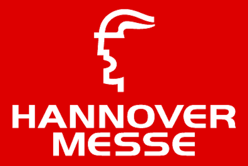 hannover messe 2020 1